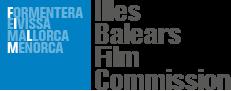 Logo IBFC